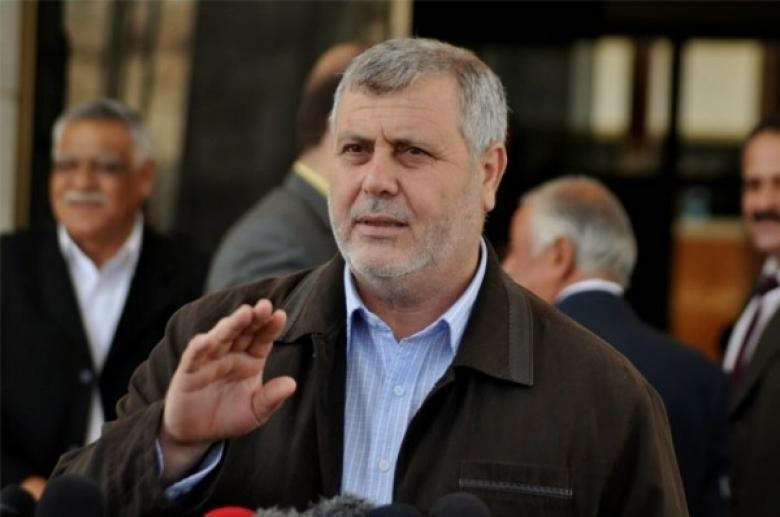 البطش: الداخلية بغزة تفرج عن غالبية الموقوفين إثر الأحداث الأخيرة