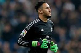 إعلامي إسباني يكشف أولى صفقات ريال مدريد