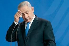 عضو يميني يهاجم نتنياهو بعد إدخال المنحة القطرية لغزة