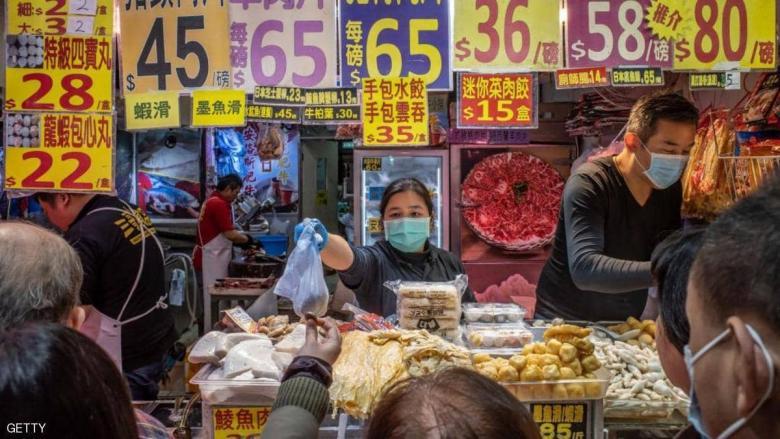 لهذا السبب .. مدينة صينية تجرّم تناول القطط والكلاب