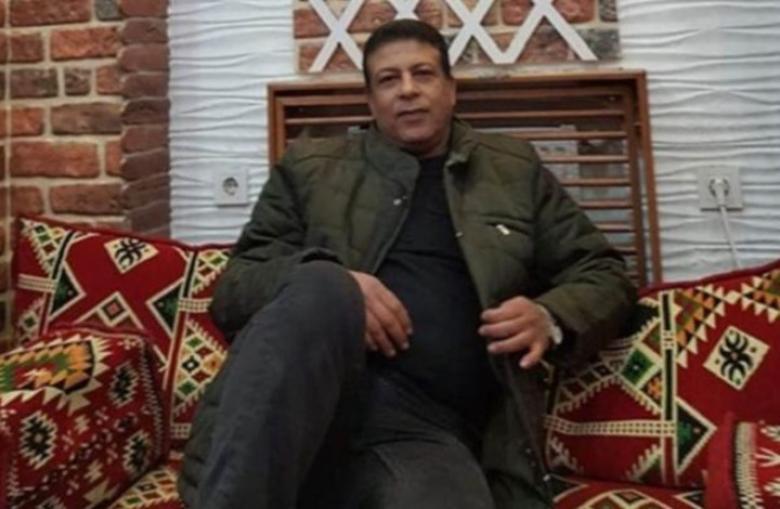 مصر توافق على إعادة تشريح جثة فلسطيني