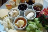 4 مخاطر لعدم تناول وجبة الفطور