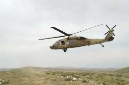 تدريب استثنائي لجيش الاحتلال على نطاق عالمي