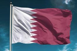 قطر تنفي اعتراض مقاتلاتها طائرات إماراتية