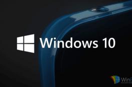 ويندوز 10 يتقدم خطوة كبيرة في طريق الاندماج مع أندرويد