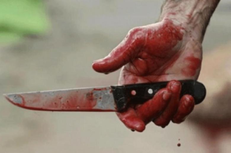 خدّر أولاده الثلاثة وزوجته… وذبحهم واحداً تلو الآخر!