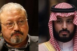 كيف سيدفع ابن سلمان ثمن قتله خاشقجي؟.. جنرال إسرائيلي يجيب