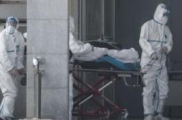 الصين تؤكد ارتفاع حالات الإصابة بفيروس كورونا إلى 571
