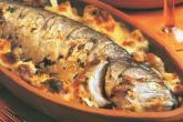 4 أكلات غنية بالبروتين قليلة الكولسترول