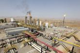 العراق يلغي نقل ملكية شركات النفط الحكومية