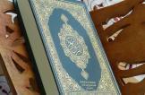 الإعجاز العلمي في القرآن حقيقة.. ولكن...!