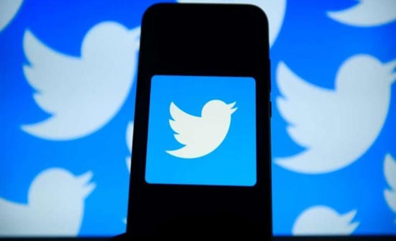 جديد تويتر.. طريقة تسهل متابعة الآخرين