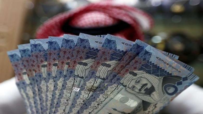 السعودية.. انخفاض عجز الميزانية إلى 32.4 مليار دولار