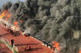 استهداف الناقلات وأعمال القرصنة تغذي الطلب على التأمين البحري
