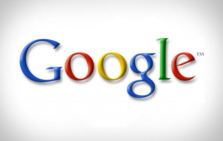 """غوغل و""""فضيحة المدمنين"""""""