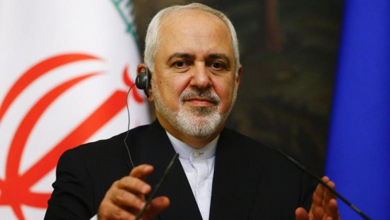 الخصام النووي.. إيران تشترط للتراجع وترقّب تقرير جديد للذرية الدولية