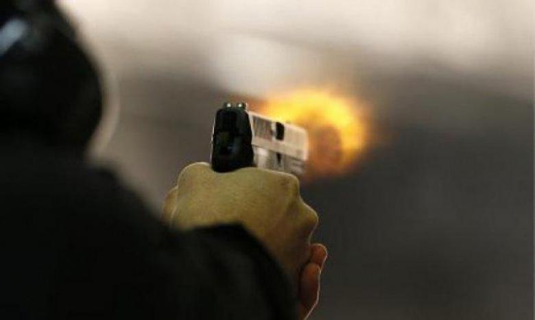 مقتل شاب بالرصاص في يتما جنوب نابلس