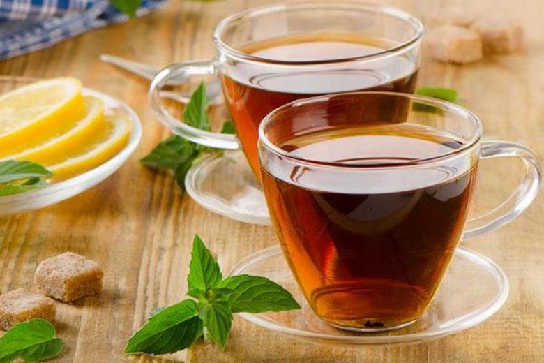 المبالغة في شرب الشاي والعصائر خطر على كليتيك
