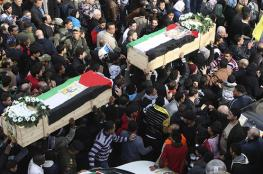 العليا الإسرائيلية تمهل النيابة للرد حول نقل جثامين شهداء لمقابر الأرقام