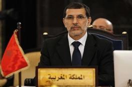 المغرب.. جدل بسبب الدعوة لاعتماد العامية في المناهج التعليمية