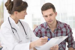 سرطان الكبد: التشخيص المبكر ينقذ الحياة