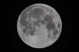 عمر القمر أكبر بكثير مما نعتقد!