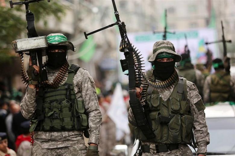 """""""فلسطين الآن"""" تكشف: القسام يسلّم تقريره حول """"حدّ السيف"""" لقائده العام"""