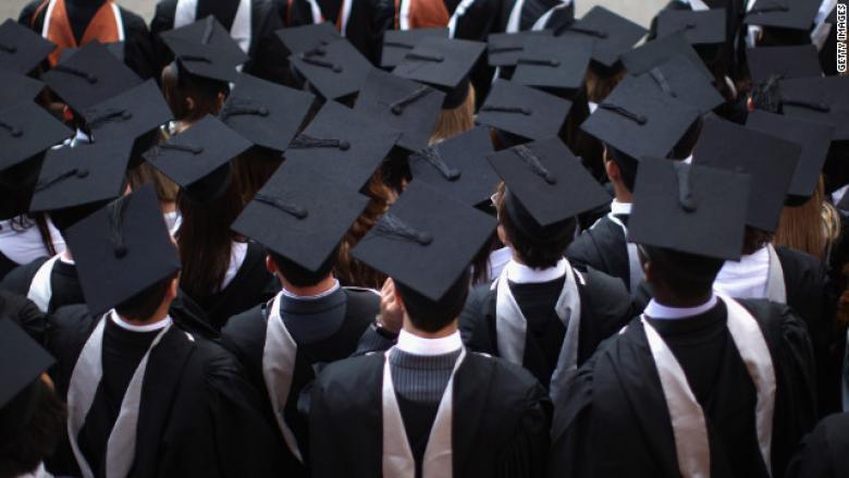تعرفوا إلى تكلفة التعليم في أهم جامعات العالم