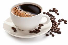 هذا هو أفضل وقت لتناول القهوة على مدار اليوم