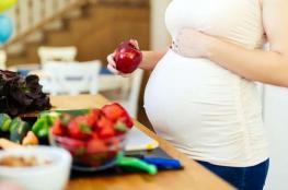 الأطعمة والمشروبات المفيدة والضارة للحامل