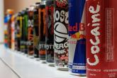 دراسة: مشروبات الطاقة تسبب تسوس الأسنان