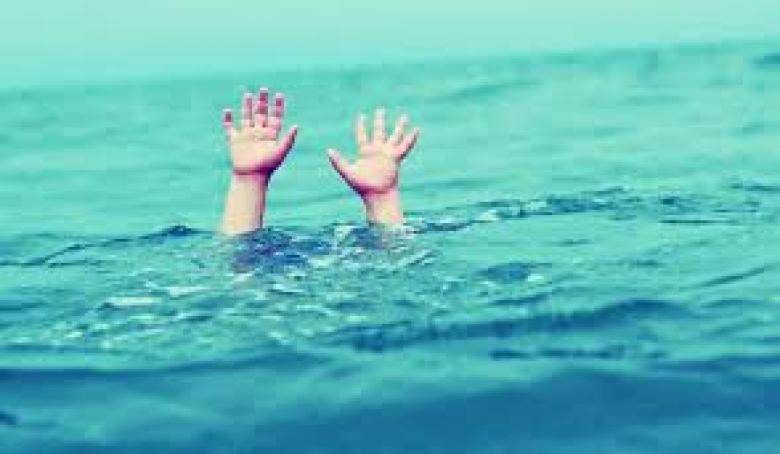 وفاة طفل غرقًا بنابلس