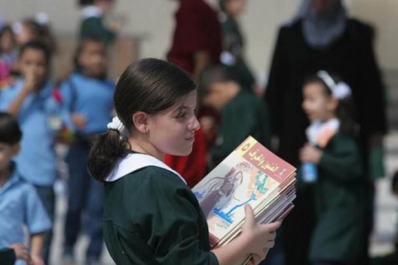 متى سينفذ قرار التسريع التعليمي ؟؟