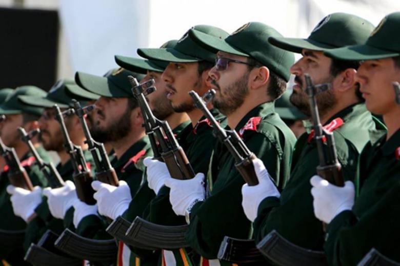 """إيران قد تصعّد ضد """"إسرائيل"""" للضغط على واشنطن"""