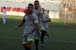 نعمان: اتصالات مع فرق أردنية للعب مع أحدها بالإياب