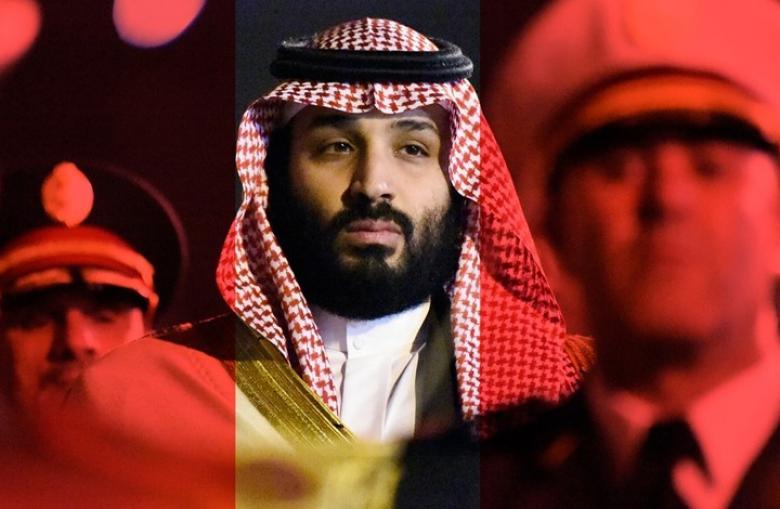 السعودية تبدأ بتنفيذ خطة استراتيجية لإضعاف تركيا.. هذه تفاصيلها