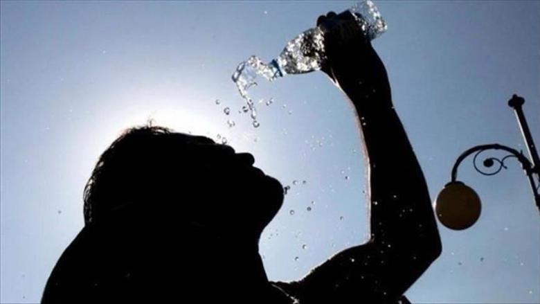 موجة حر تقتل 76 شخصًا في الهند خلال يومين