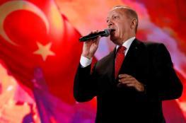 """هل انتصر أردوغان في حربه على """"لوبي"""" الفائدة؟"""