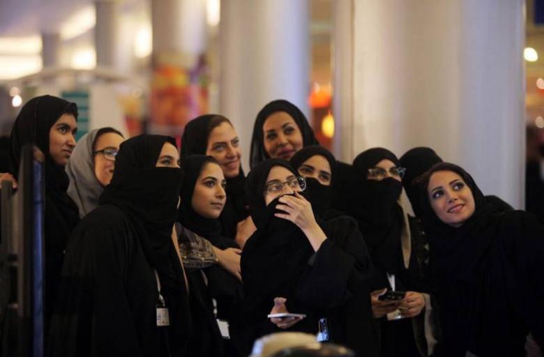 السعودية تدرس إصدار قرار جديد للمرأة.. تعرف عليه