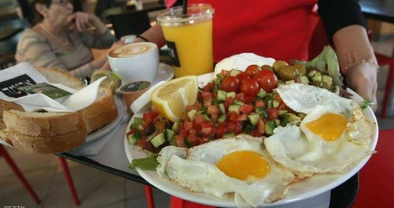 كيف يمنحك البيض أفضل جسم تتمناه؟