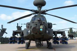 واشنطن تخفف عقوباتها عن شركة أسلحة روسية