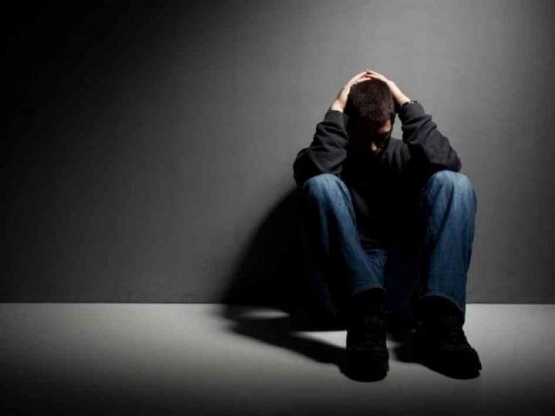 الكآبة من منظور آخر