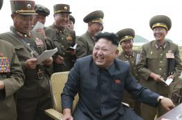 لجنة للتحقيق في جرائم ارتكبت في كوريا الشمالية