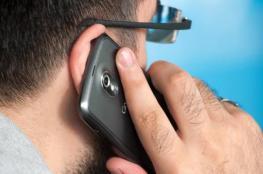 خمس خطوات للتخلص من السموم الرقمية