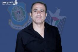 """دور ماجد فرج ومخابراته في اغتيال عمر النايف بالتنسيق مع """"الموساد"""""""