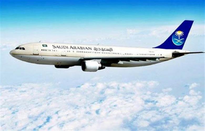 السعودية توقف الرحلات الجوية إلى أكبر مدينة كندية