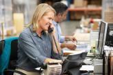 للمرأة العاملة.. 5 أمور تساعدك على خسارة الوزن بلا رياضة