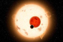 10 كواكب جديدة قد تكون صالحة للحياة