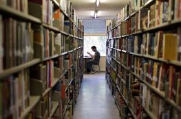 """الإمارات تقر قانونا """"غير مسبوق"""" للقراءة"""