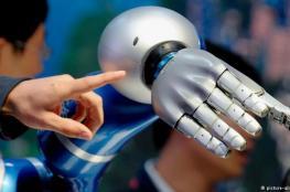 ثورة طبية.. يد صناعية تمنح القدرة على الإحساس